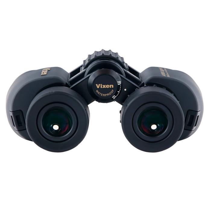 Vixen 双眼鏡 アトレックライトII BR8×30WP