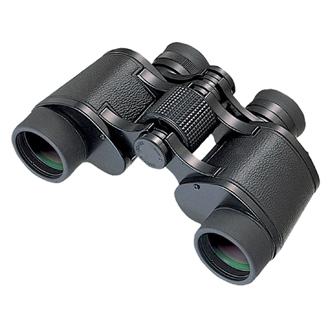 Vixen 双眼鏡 アルティマ Z8×32(W)