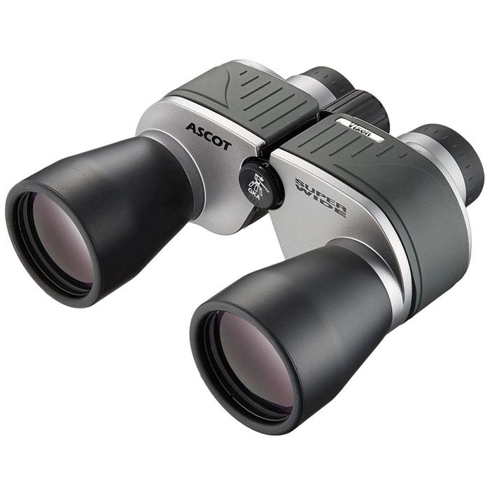 Vixen 双眼鏡 アスコット SW10×50 —
