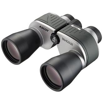 Vixen 双眼鏡 アスコット SW10×50