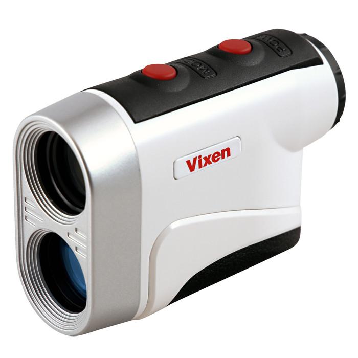 Vixen 単眼鏡 レーザー距離計VRF800VZ —