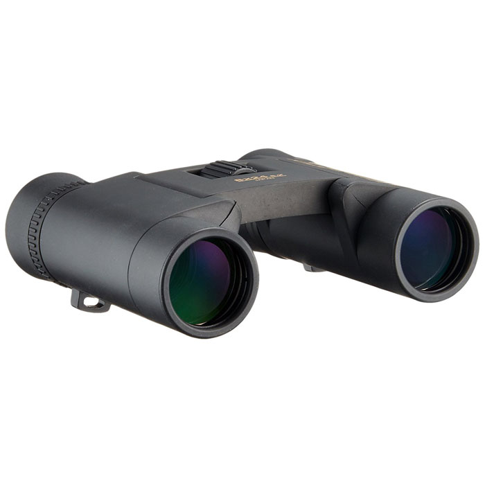 Vixen 双眼鏡 ニューアペックス HR8×24