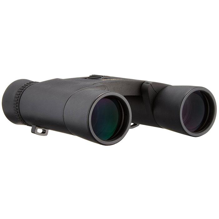 Vixen 双眼鏡 ニューアペックス HR10×28