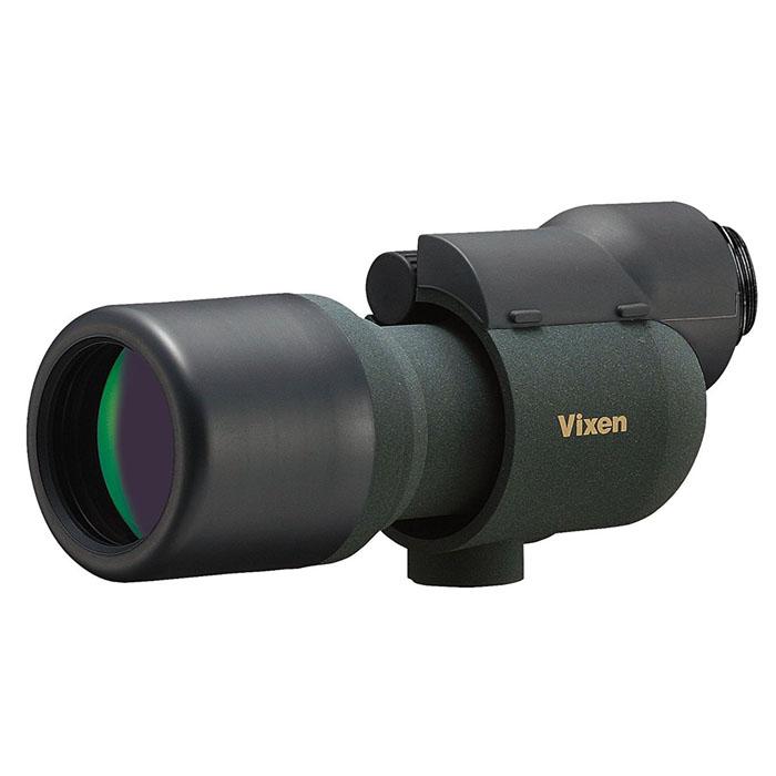 Vixen フィールドスコープ ジオマII ED52-S