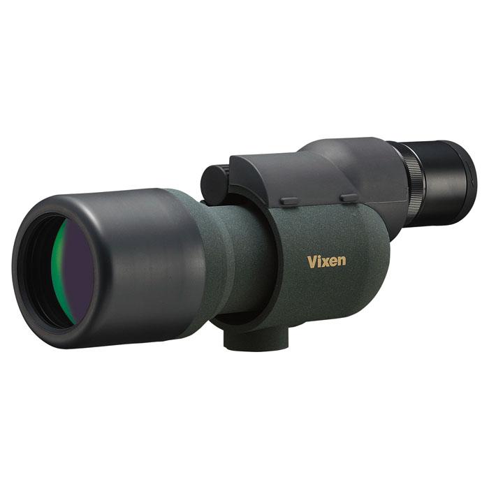 Vixen フィールドスコープ ジオマII ED52-Sセット