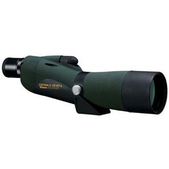 Vixen フィールドスコープ ジオマII ED67-Sセット
