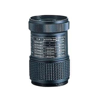Vixen フィールドスコープ カメラアダプターG