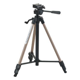 Vixen フィールドスコープ 三脚 PS-144T