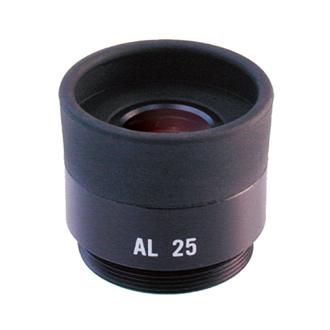 Vixen フィールドスコープ AL25