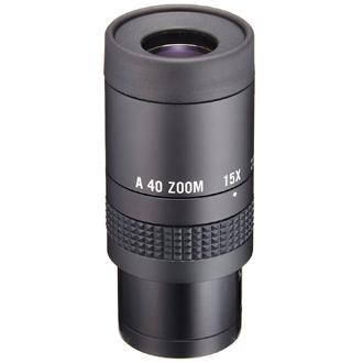 Vixen フィールドスコープ AL15-40(ズーム式)