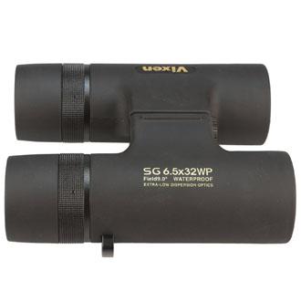 Vixen 双眼鏡 SG6.5×32WP