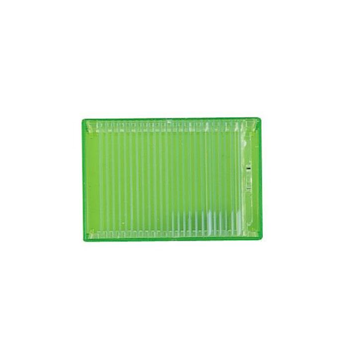 Vixen 顕微鏡 スライドグラスセット