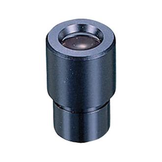 Vixen 顕微鏡 接眼ミクロメーター(10X)