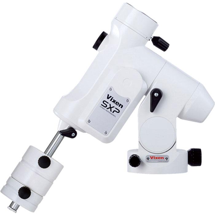 Vixen 天体望遠鏡 SXP赤道儀