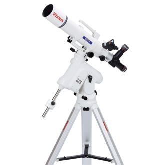 Vixen 天体望遠鏡 SX2-ED81SII