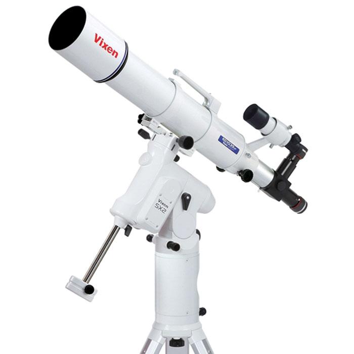 Vixen 天体望遠鏡 SX2-ED103S —