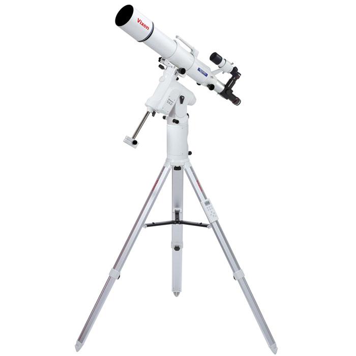 Vixen 天体望遠鏡 SX2-ED103S