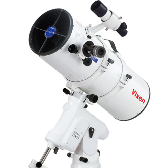 Vixen 天体望遠鏡 SX2-R200SS