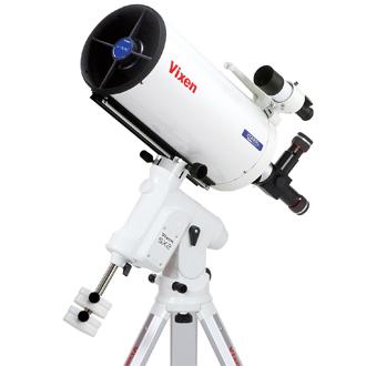 Vixen 天体望遠鏡 SX2-VC200L