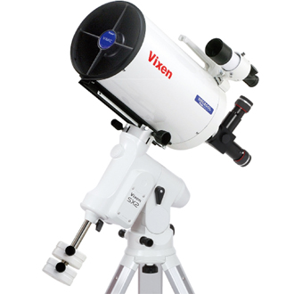 Vixen 天体望遠鏡 SX2-VMC200L