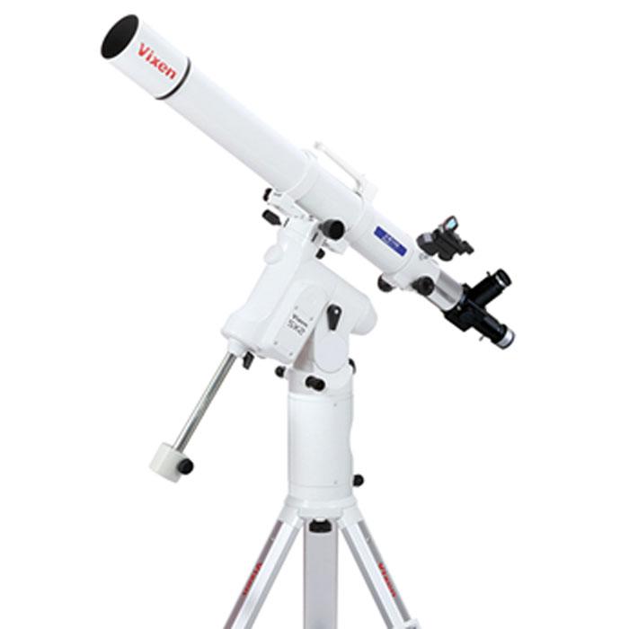 Vixen 天体望遠鏡 SX2-A81M —