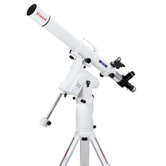 Vixen 天体望遠鏡 SX2-A81M