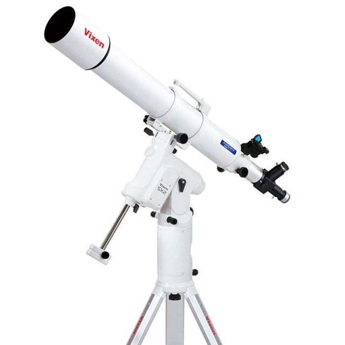 Vixen 天体望遠鏡 SX2-A105MII —