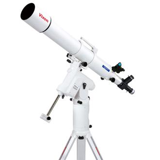 Vixen 天体望遠鏡 SX2-A105MII