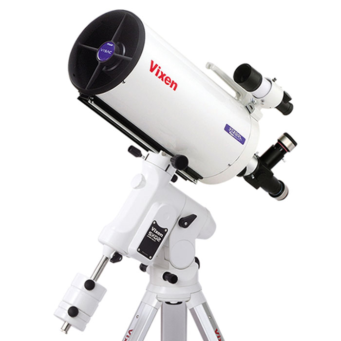 Vixen 天体望遠鏡 SXD2-VC200L-S