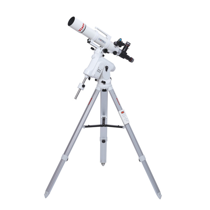 Vixen 天体望遠鏡 SX2-SD81SII —