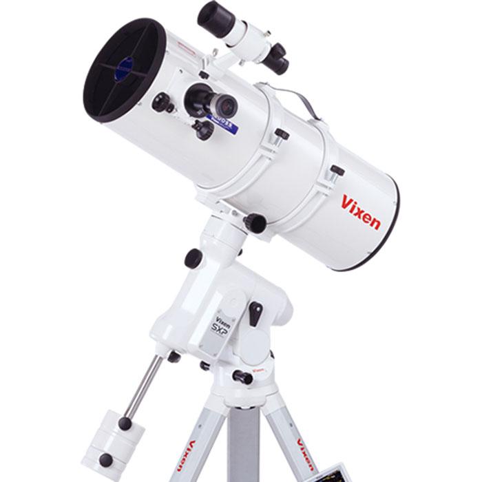 Vixen 天体望遠鏡 SXP-R200SS-S