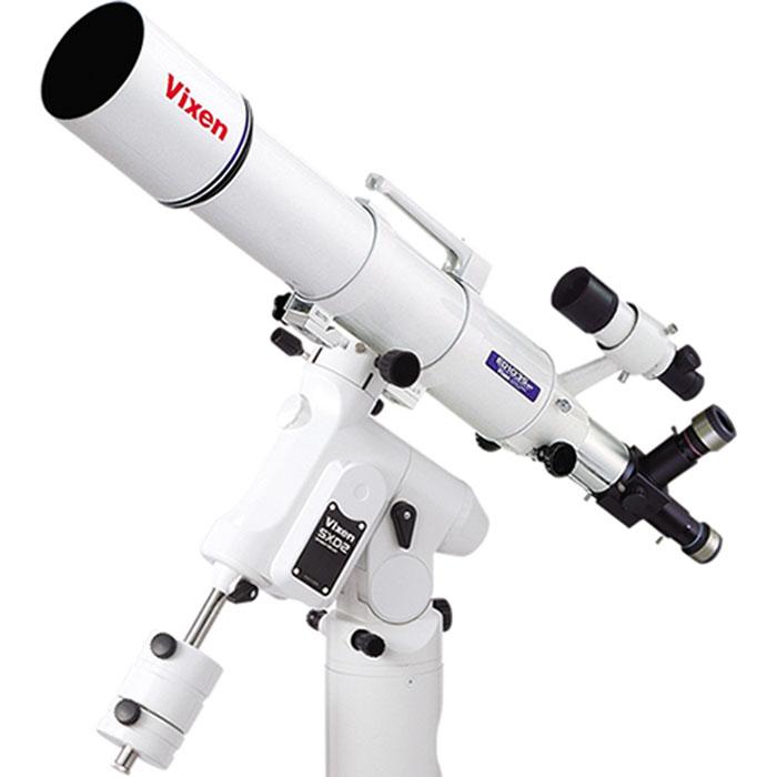 Vixen 天体望遠鏡 SXD2・PFL-ED103S —