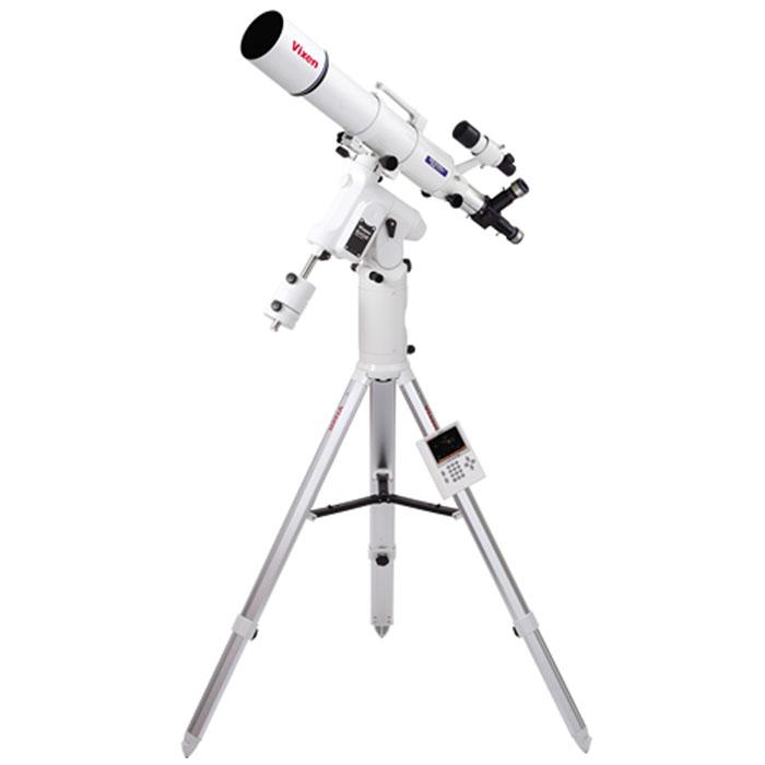 Vixen 天体望遠鏡 SXD2・PFL-ED103S