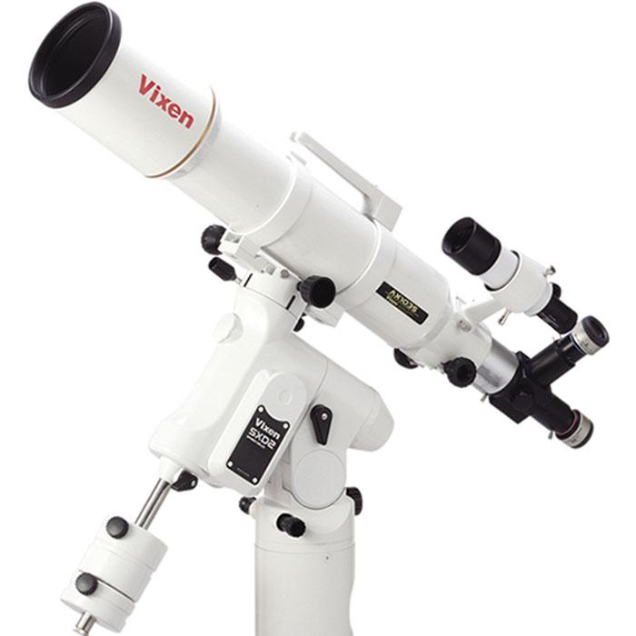 Vixen 天体望遠鏡 SXD2・PFL-AX103S —