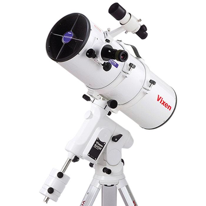 Vixen 天体望遠鏡 SXD2・PFL-R200SS —