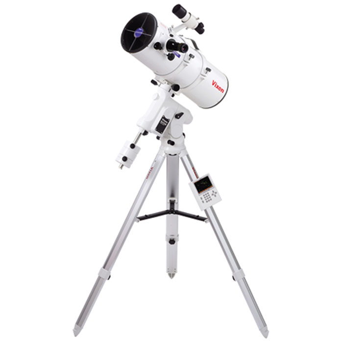 Vixen 天体望遠鏡 SXD2・PFL-R200SS