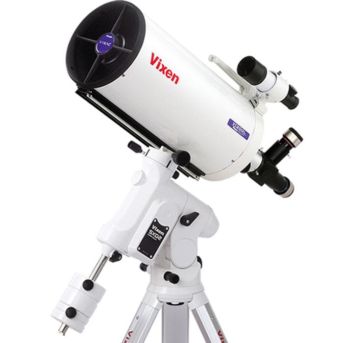 Vixen 天体望遠鏡 SXD2・PFL-VC200L —