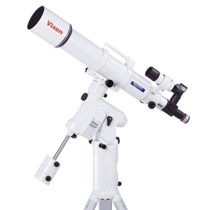 Vixen 天体望遠鏡 SXP・PFL-ED103S —