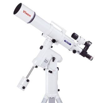 Vixen 天体望遠鏡 SXP・PFL-ED103S