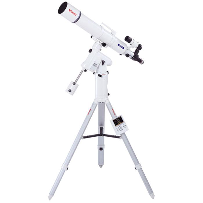 Vixen 天体望遠鏡 SXP・PFL-ED115S
