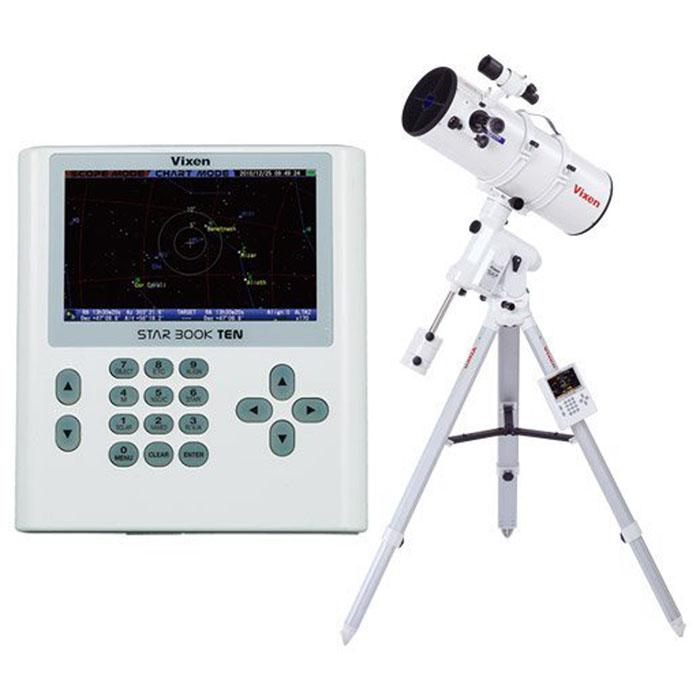 Vixen 天体望遠鏡 SXP・PFL-R200SS