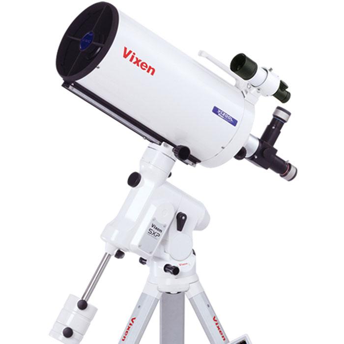 Vixen 天体望遠鏡 SXP・PFL-VC200L —
