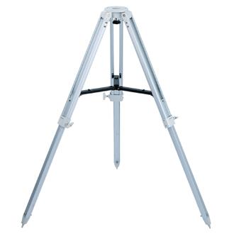 Vixen 天体望遠鏡 スカイポッド三脚