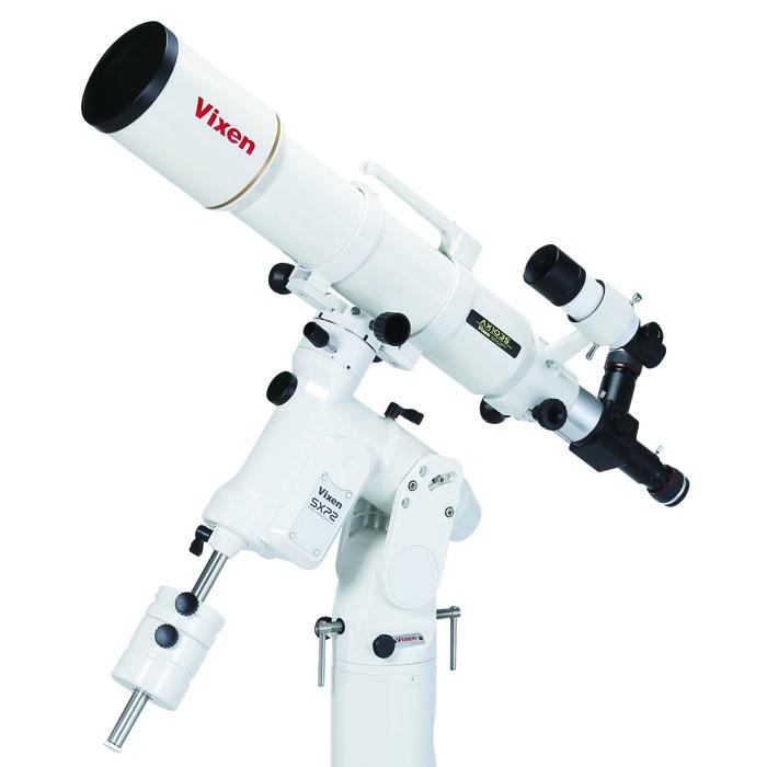 Vixen 天体望遠鏡 SXP2-AX103S —