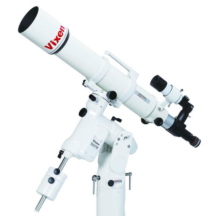 Vixen 天体望遠鏡 SXP2-SD103S —