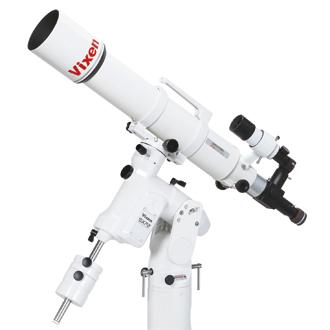 Vixen 天体望遠鏡 SXP2-SD103S