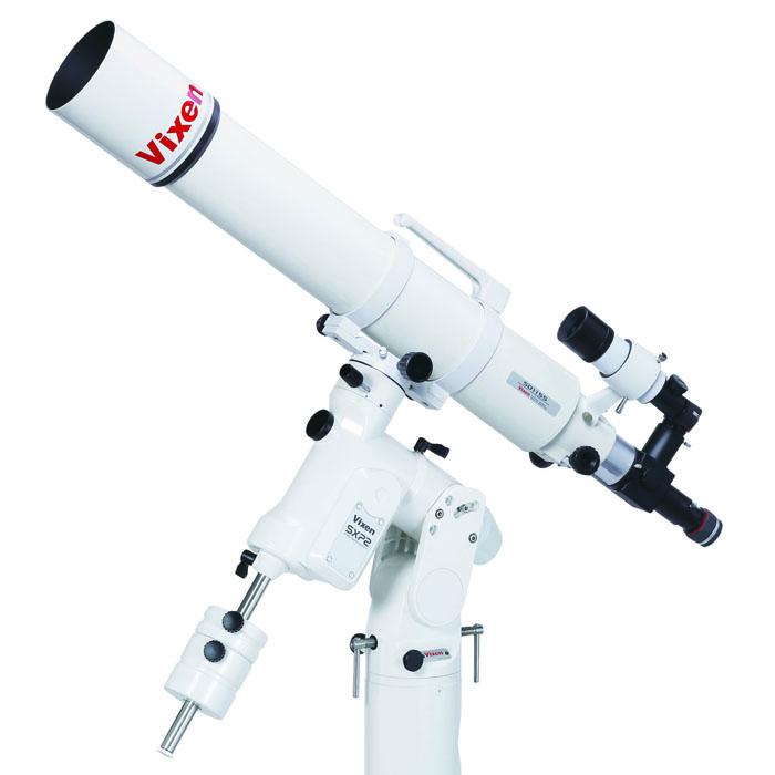Vixen 天体望遠鏡 SXP2-SD115S —