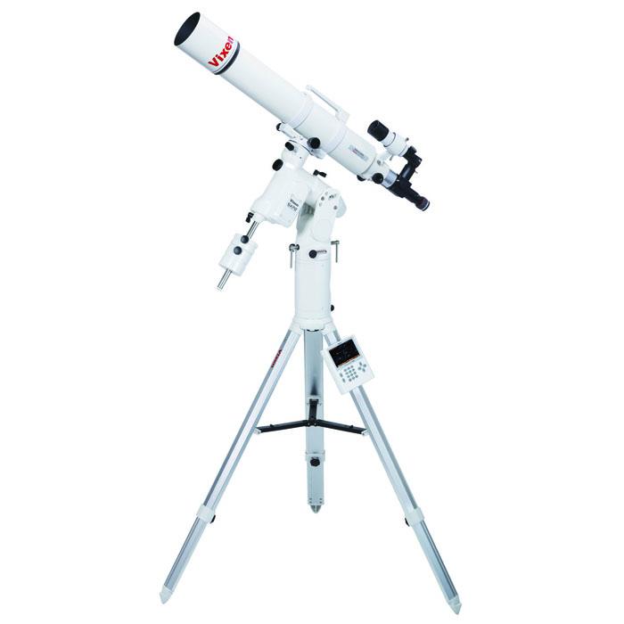 Vixen 天体望遠鏡 SXP2-SD115S