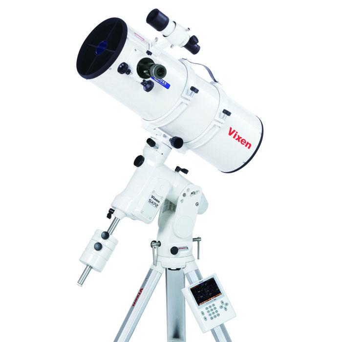 Vixen 天体望遠鏡 SXP2-R200SS —