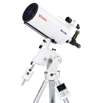 Vixen 天体望遠鏡 SXP2-VC200L